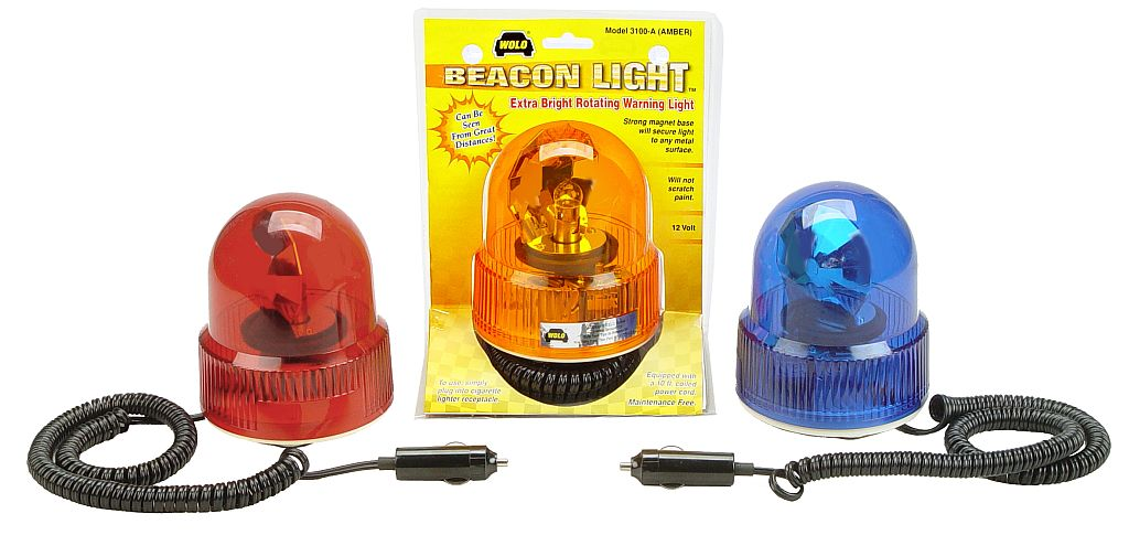 color we options operated lights pl beacon lighting novelty light battery beacons tif