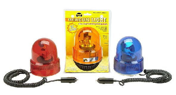 Click to enlarge picture of Beacon Lights